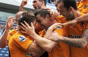 Stephen-Ward-Wolverhampton-Wanderers-Premier-_2635627
