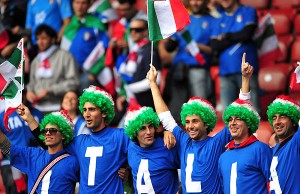 Vid-na-zhitelstvo-Italii2
