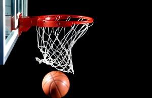 basketball_95375500