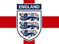 england_3_lions