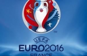 euro2016_russia-400x315