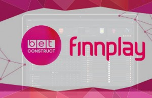finnplay-integrate-betconstructs-sports-betting-solution