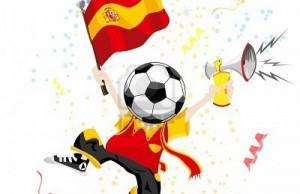 football-in-Spain
