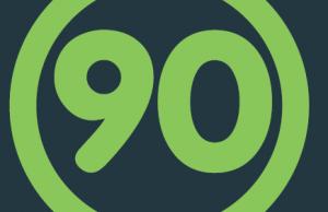 logo_rub90