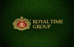 royal-time-group