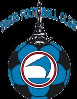 150px-ParisFC_Logo