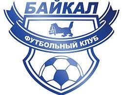 250px-ФК_Байкал