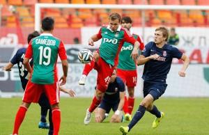 Mordoviya-vs-Lokomotiv