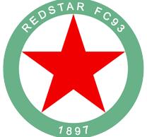 Red_Star_Paris_logo