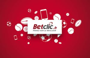 betclic1