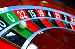 kazino_nalog