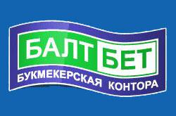 logo_bk_baltbet