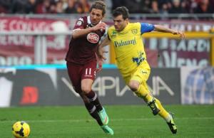 Perparim+Hetemaj+Torino+FC+v+AC+Chievo+Verona+dmsMGS4-qpfl