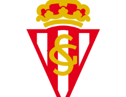 Sporting X