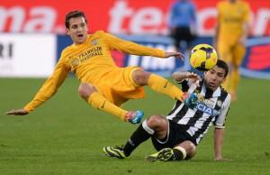 Domenico+Maietta+Udinese+Calcio+v+Hellas+Verona+x-BrHZahwHal