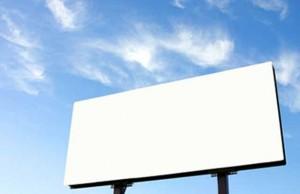effektivnaya-reklama-dlya-biznesa