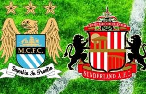 Manchester_city_vs_Sunderland-Prediksi_majalahsocc