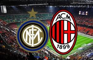 Интер-Милан
