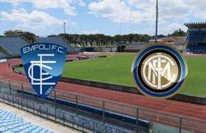 3015e-Empoli-Inter