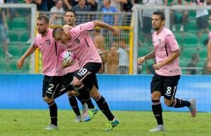 Citta-di-Palermo-v-Carpi-FC-Serie-CX91QoiwSDUl