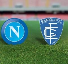 Empoli-Vs-Napoli