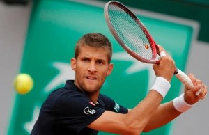 Martin-Klizan_big