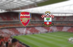 arsenal-saints-wide148-368324_1600x900
