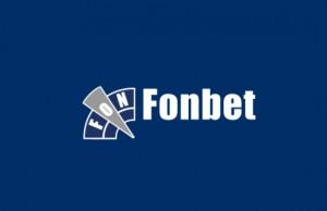fonbet1