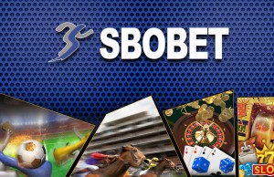 SBOBET-Asia66