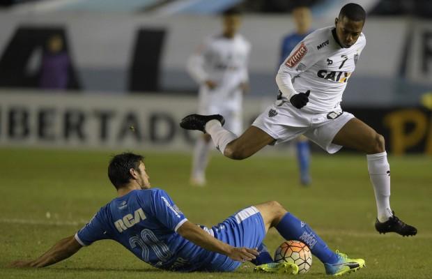 Racing+Club+v+Atletico+Mineiro+Copa+Libertadores+hOeuOjET6S5x