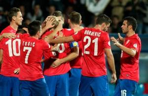 sbornaya-serbii-po-futbolu
