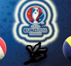 France-vs-Romania-Live-Streaming-Scores-Tv-Info-Euro-2016