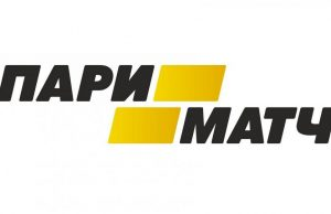 logotip_pari-match