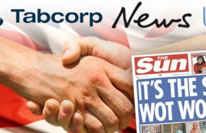 tabcorp-news-uk-sun-bets1