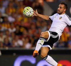 1442086656_sporting-valensiya-0-1