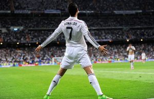 1442073989_espanol-real-madrid-0-6