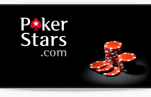 pokerstars-headline-photo2