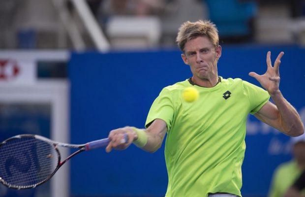 Ставки на спорт теннис что такое исход матча