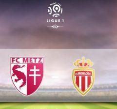Smotret-onlayn-futbol-Metts-Monako
