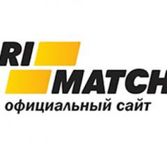 parimatch-ru