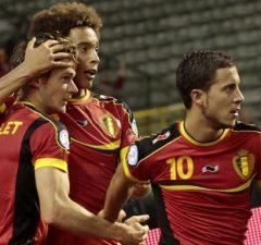 BelgiumHazard_big