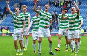 FC-Celtic-Glasgow-----FC-Zenit-St.-Petersburg-football-bets-forecast-Europa-League-730x450