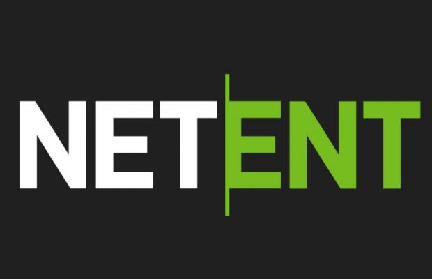 netent-logo-whitegreen