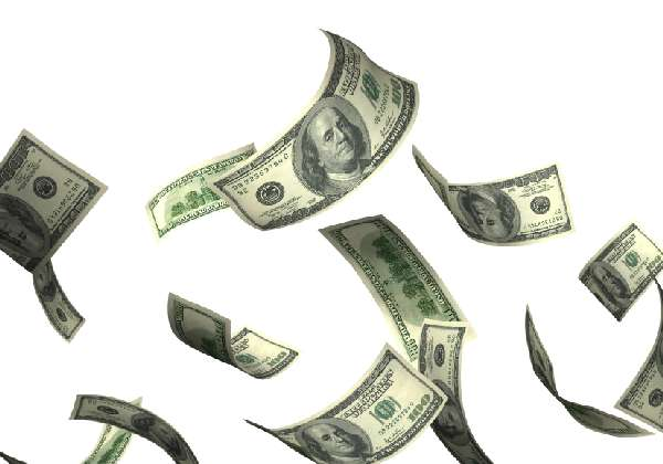 Многие букмекерские конторы онлайн предлагают не только делать ставки на спорт, но и играть в покер, казино, слоты.