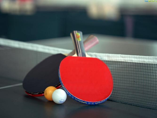 ставки на теннис в атп