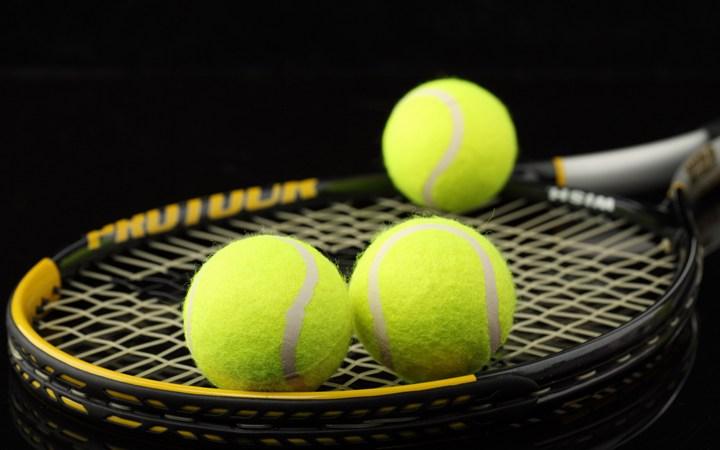 Ставки на теннис: лучшие стратегии и советы профессионалов